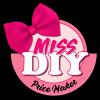 MISS DIY SDN BHD