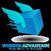 Wonder Advantage Sdn Bhd