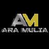 Ara Mulia Gift Sdn Bhd