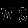 WLS Global Supply Sdn Bhd