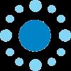 Blueheat Technology