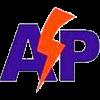 AMP POWER HOLDINGS SDN BHD