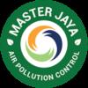 MASTER JAYA ENVIRONMENT SDN BHD