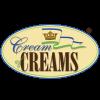 Cream of Creams (M) Sdn Bhd