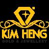 Kim Heng G & J Sdn Bhd