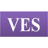 VES Industrial Services Sdn Bhd