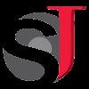 Simabru Jaya Sdn Bhd