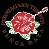 Perniagaan Tekstil Bunga Raya (Tangkak) Sdn Bhd