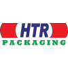 HTR Packaging Industry Sdn Bhd