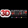 3D Bintang Kejuruteraan Sdn Bhd