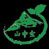 Shah Zhong Bao Enterprise