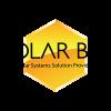 Solar Bee Sdn Bhd