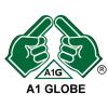 A1 Globe Sdn Bhd