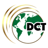 DCT TRADING SDN BHD