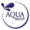 Aqua Shop (M) Sdn Bhd
