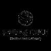 Sense of Touch Sdn Bhd