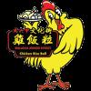 Jonker Street Chicken Rice Ball (Malacca) Sdn Bhd