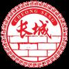 Cheong Seng Hardware Sdn Bhd
