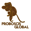 Proboscis Global Services