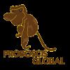 Proboscis Global Services