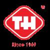 THP Medical Sdn Bhd
