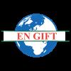 En Gift Industri (M) Sdn Bhd