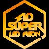 AD SUPER LED NEON