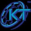 KT Machinery & Bearings Sdn Bhd