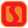 Syabas Logistics Sdn Bhd