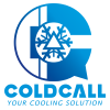 Cold Call Air Conditioning & Electrical Services