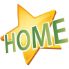 Home Star Furniture