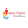 Impact Digital Print Solutions