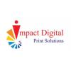 Impact Digital Print Solutions