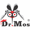 DrMos HealthCare Sdn Bhd