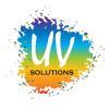 UV Solutions Sdn Bhd