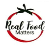 Real Food Matters