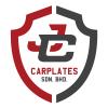 JC Car Plates Sdn Bhd