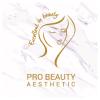 Pro Beauty Aesthetic Sdn Bhd