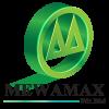 Mewamax Sdn Bhd