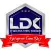 LDK Stainless Steel Sdn Bhd