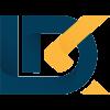 LDK Stainless Steel Sdn Bhd