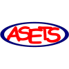 Asets Solutions Sdn Bhd