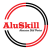 Aluskill (M) Sdn Bhd