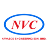 Navasco Engineering Sdn Bhd