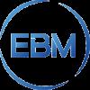 EBM Hardware & Machinery Sdn Bhd