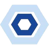 Hexo Industries (M) Sdn Bhd