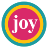 Joytel Communication