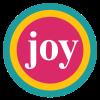 Joytel Communication