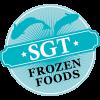 SGT Frozen Foods Sdn Bhd