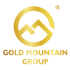 Gold Mountain Solution